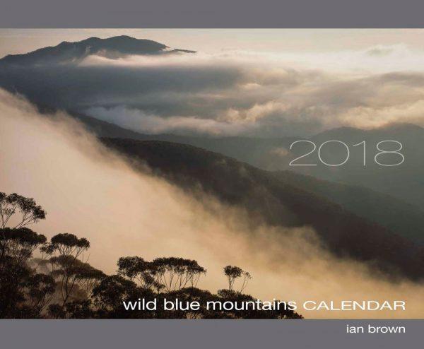 Cover_2018_calendar
